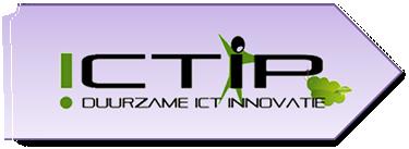 ICTIP